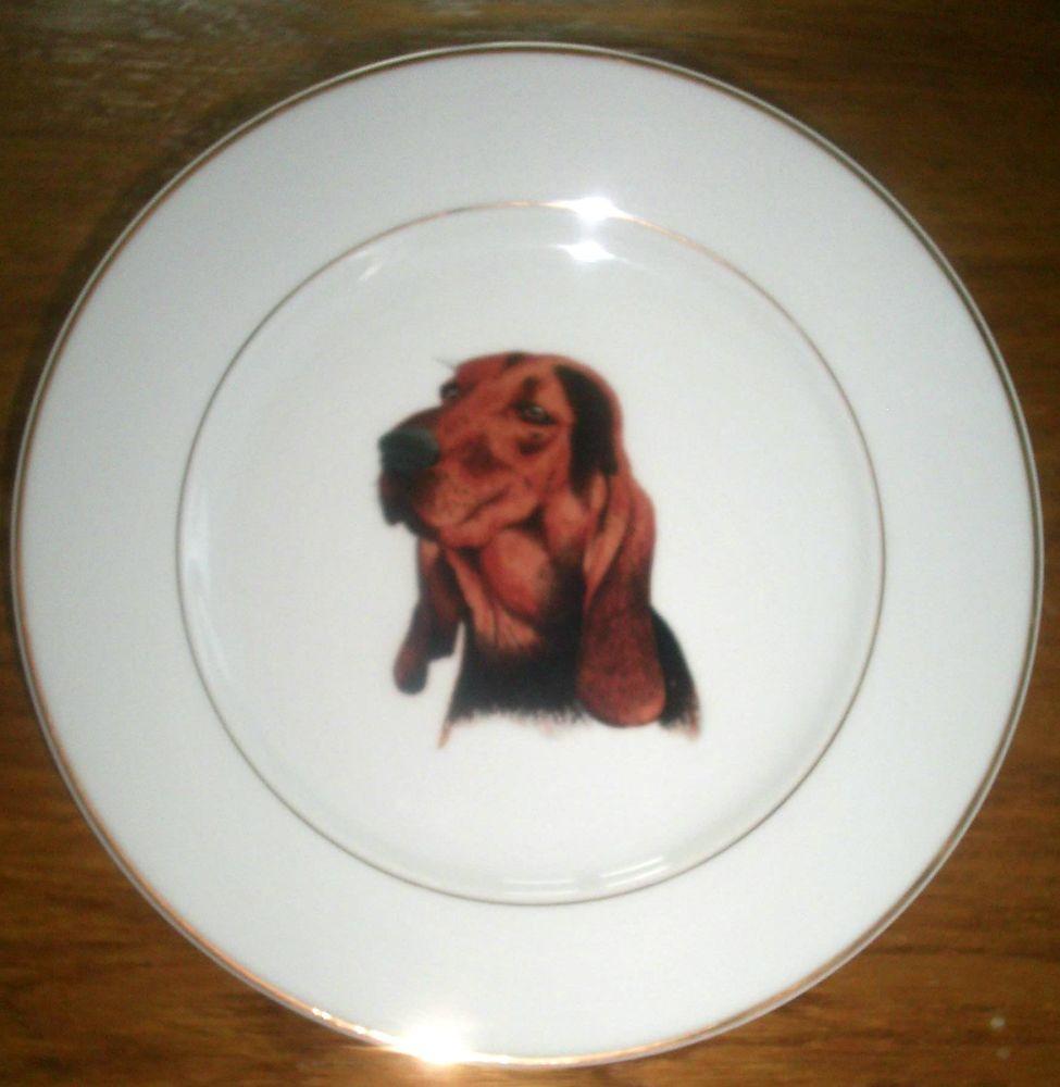 assiette_1