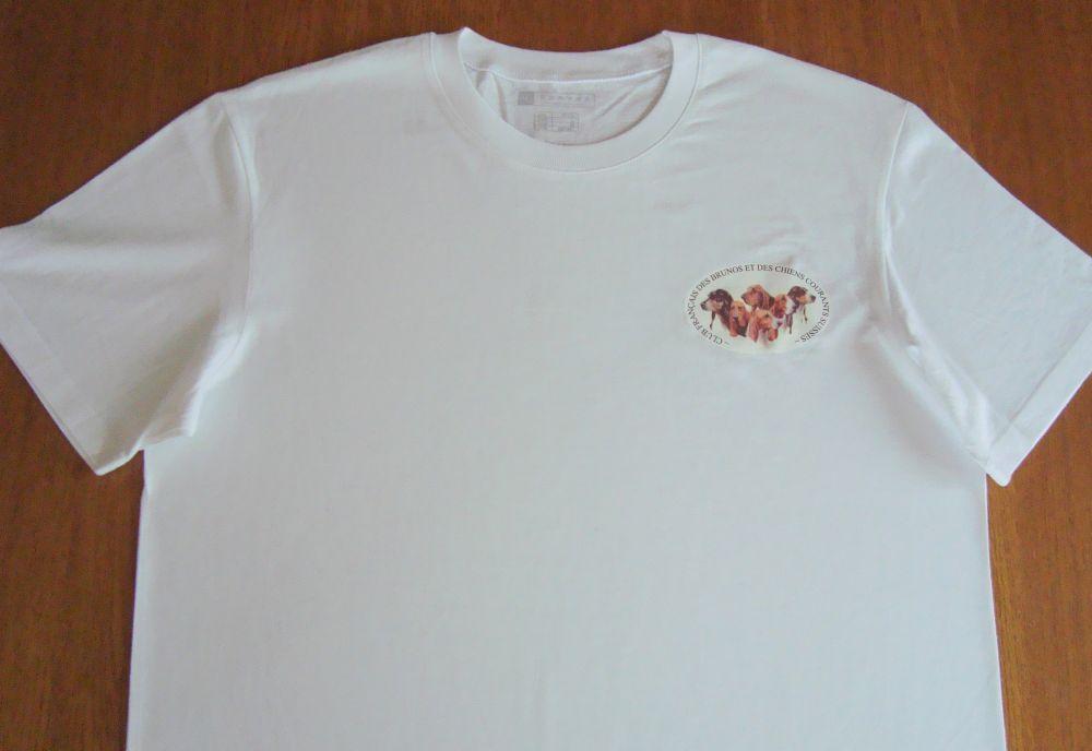 t shirt 208_1